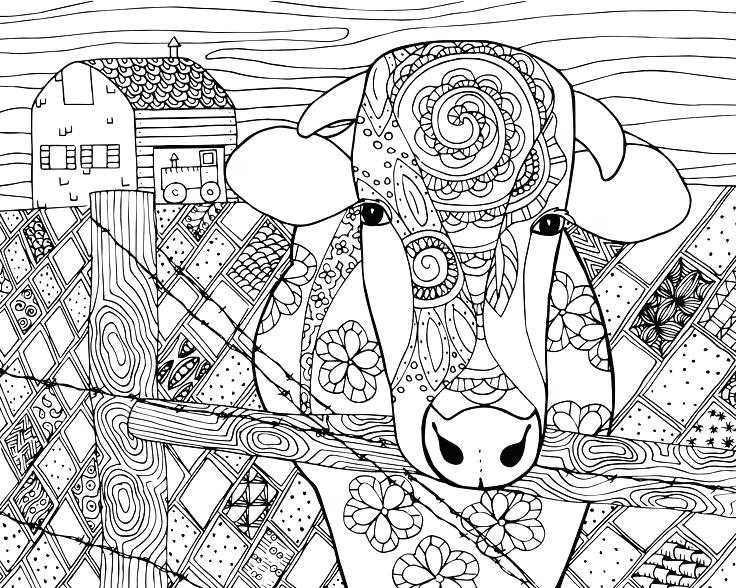 736x588 Romeo And Juliet Coloring Pages Free Beautiful Fuhrer Von