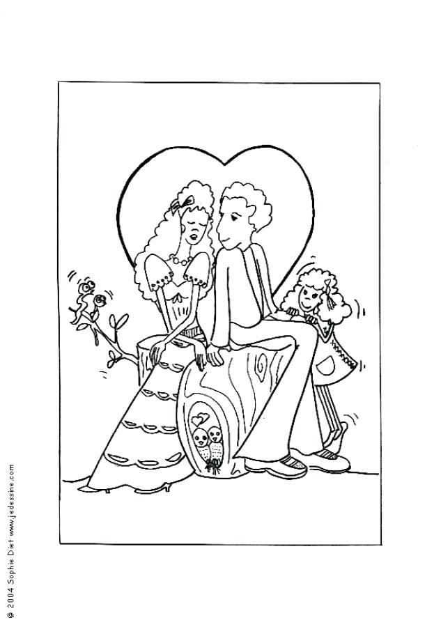 633x900 Romeo Drawing Romeo Tomb Scene Coloring Page Romeo