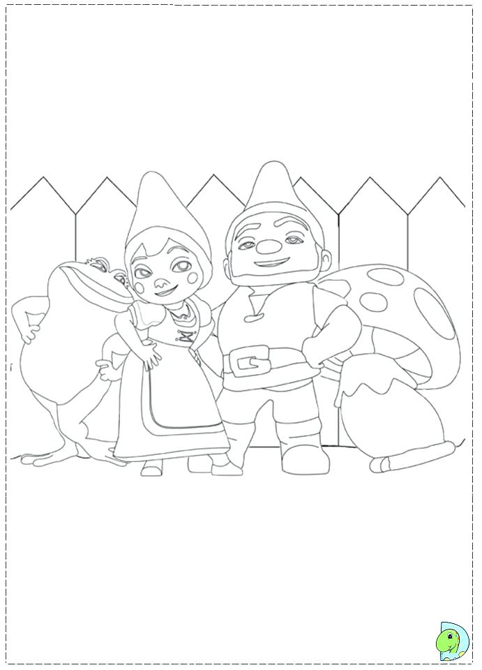 691x960 Romeo And Juliet Coloring Pages And Coloring Pages Coloring Page