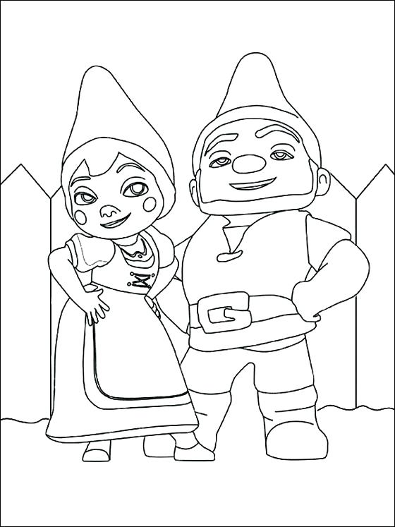 560x747 Romeo And Juliet Coloring Pages And Coloring Pages Coloring Pages