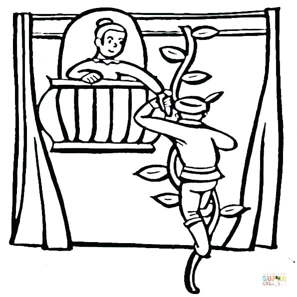 595x595 Romeo And Juliet Coloring Pages Romeo And Coloring Pages Romeo