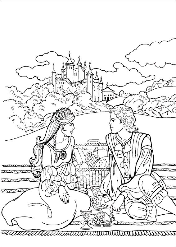 567x794 Romeo And Juliet Coloring Pages Top Pics Of Sugar Skull Coloring