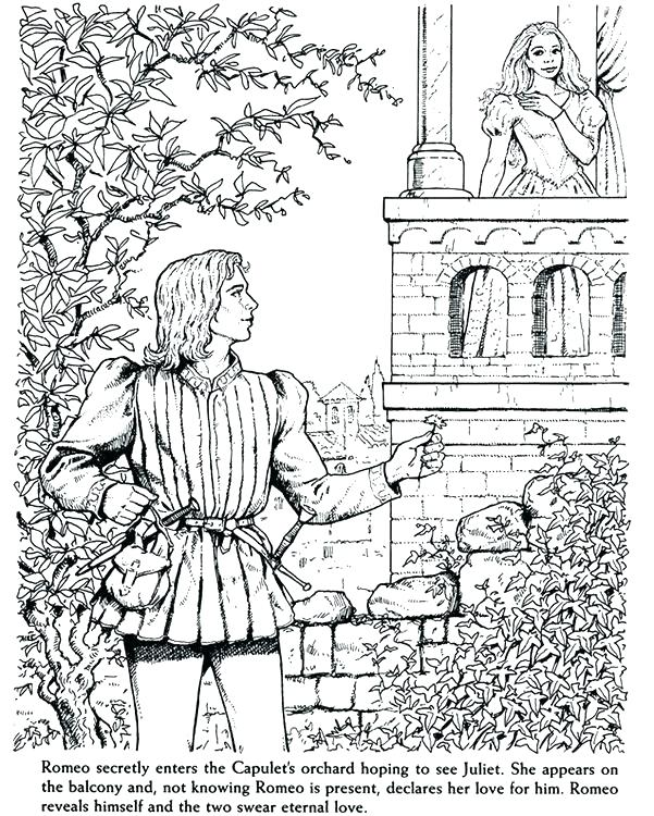 601x750 Fozzie Bear Coloring Pages Bear Colouring Pages Romeo And Coloring