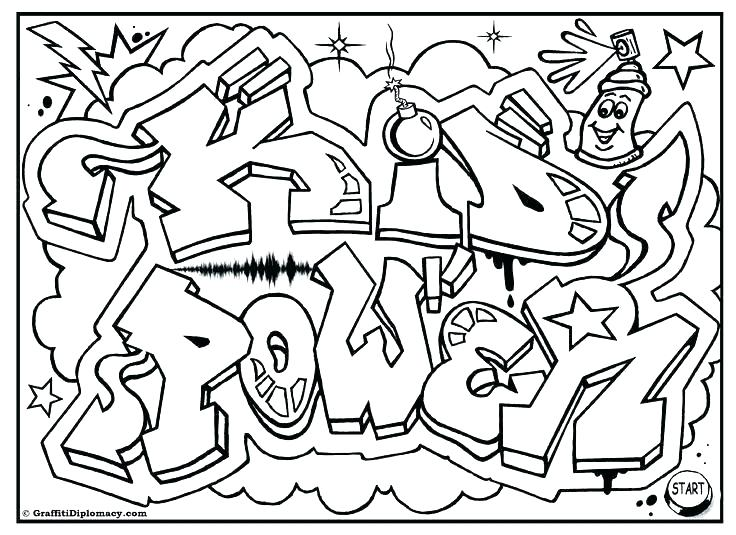 736x535 Romero Britto Coloring Pages Coloring Pages Coloring Pages Also