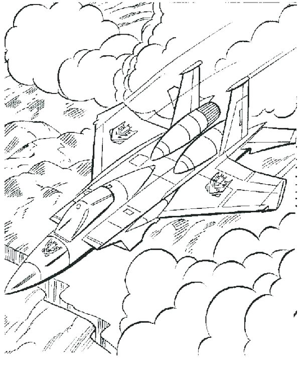 600x727 Romero Britto Coloring Pages Coloring Pages Coloring Pages Blank