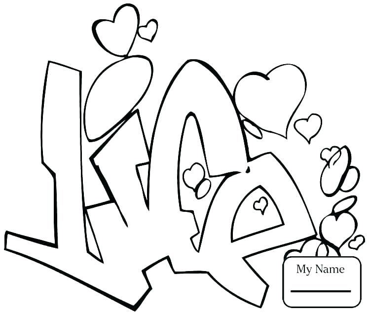 748x638 Romero Britto Coloring Pages Coloring Pages Coloring Sheets Romero