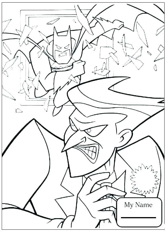 578x810 Romero Britto Coloring Pages Coloring Pages Colouring Sheet Romero