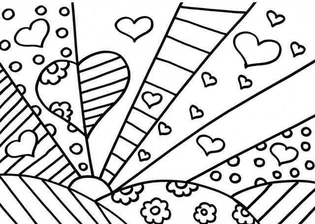 The Best Free Obras Coloring Page Images Download From 5 Free