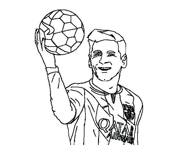 Ronaldo Coloring Pages At Getdrawings Com Free For