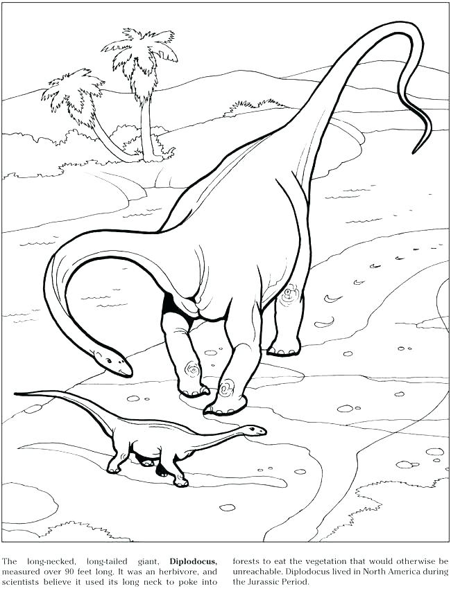 Room Coloring Pages