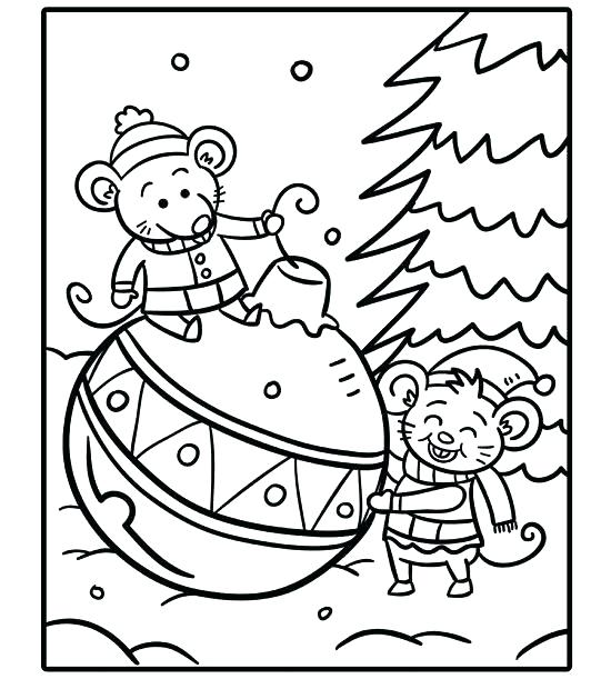 550x611 Bedroom Coloring Pages My Room Coloring Pages Bedroom Coloring