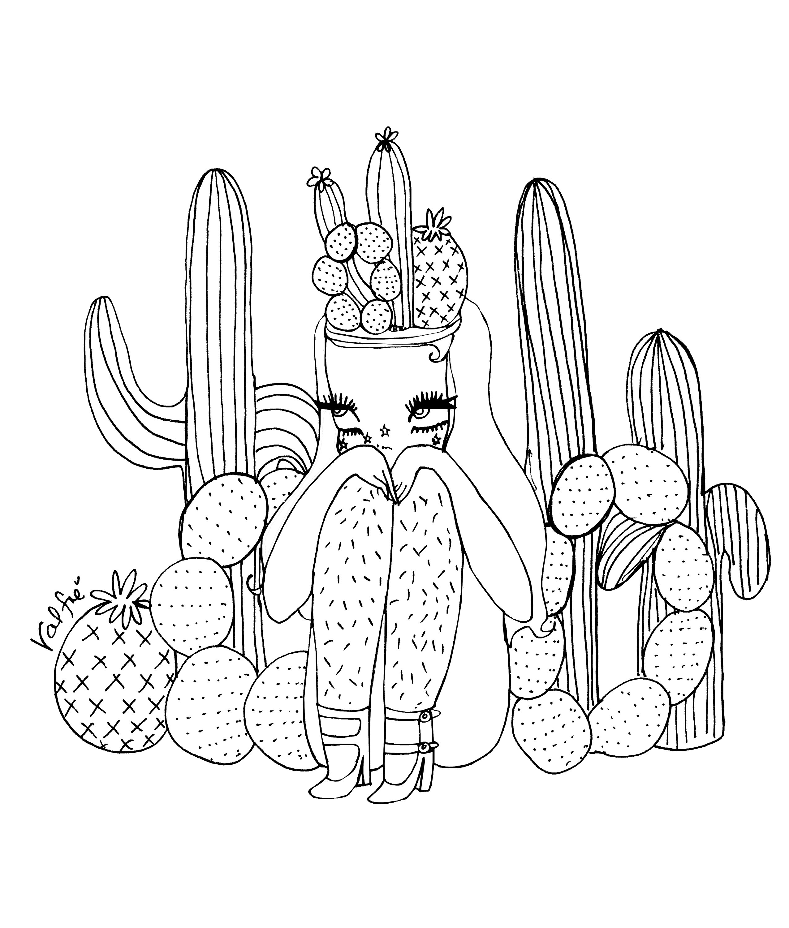 2550x3000 Valfrecolorme Coloring Pages