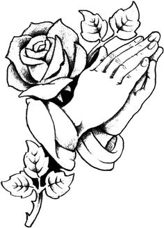 236x328 Cross Coloring Pages Coloring Pages Of Crosses Pictures