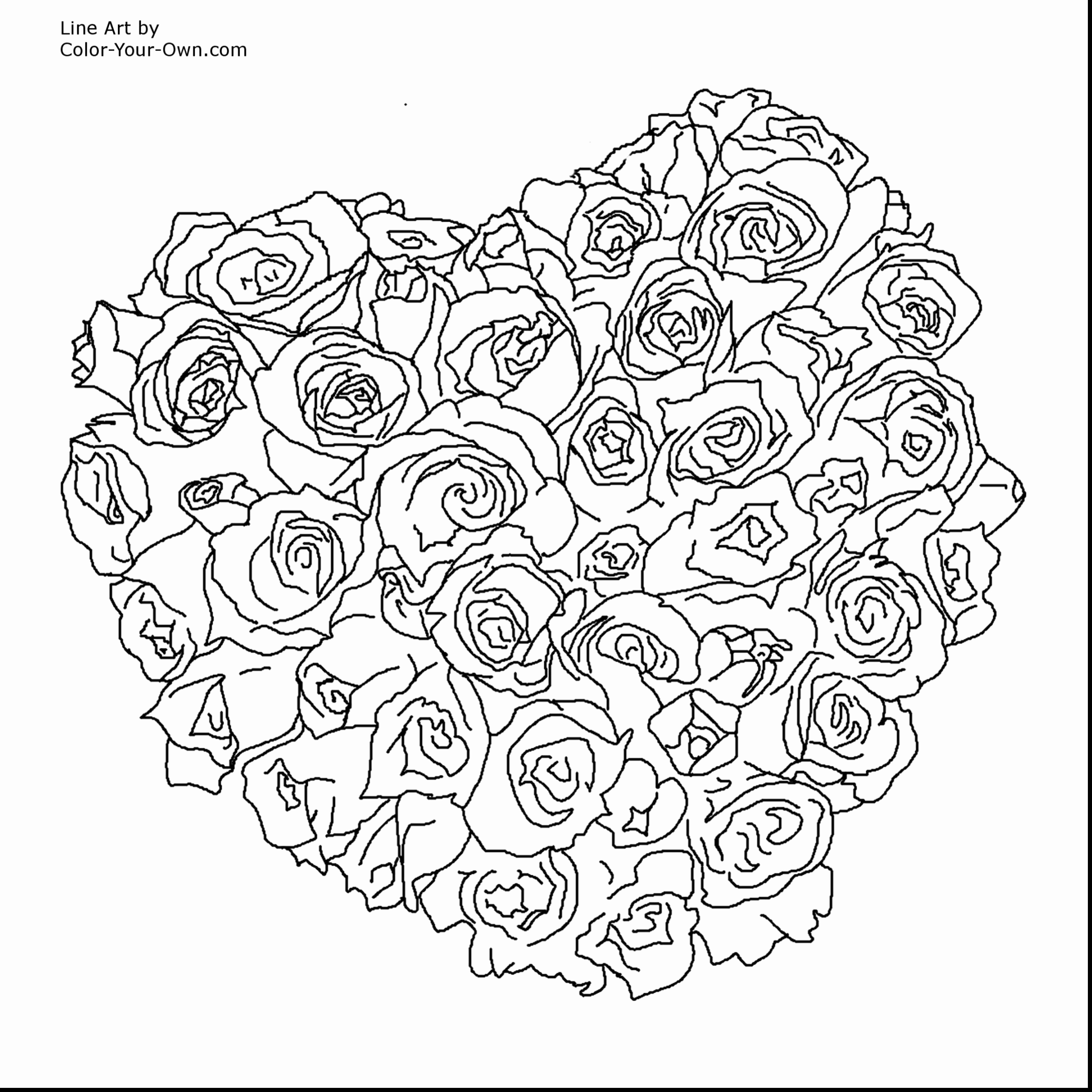 2640x2640 Queen Esther Coloring Pages Best Of Lovely Coloring Pages Rose