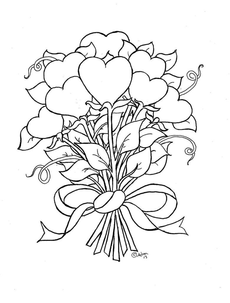 The best free Acpra coloring page images. Download from 1086 free ...