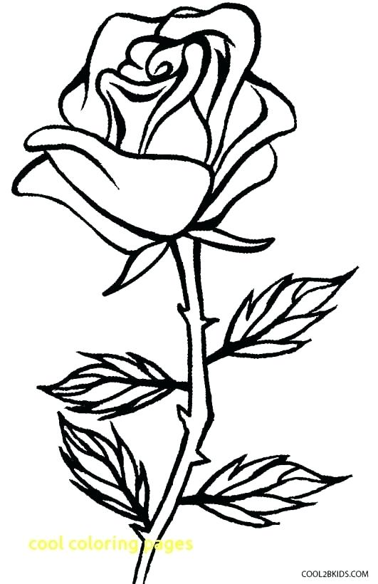 The best free Cool coloring page images. Download from 5912 ...