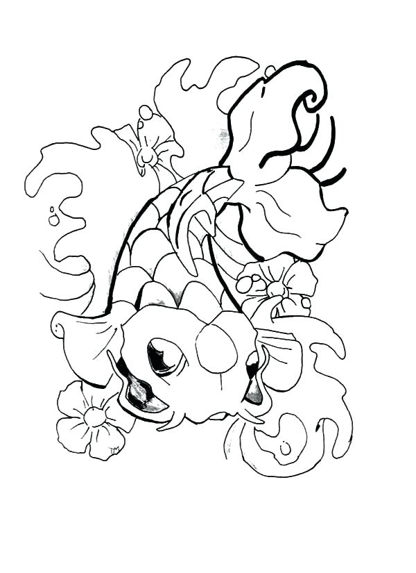 600x825 Tattoos Coloring Pages Coloring Pages Tattoo Designs Clock Tattoos