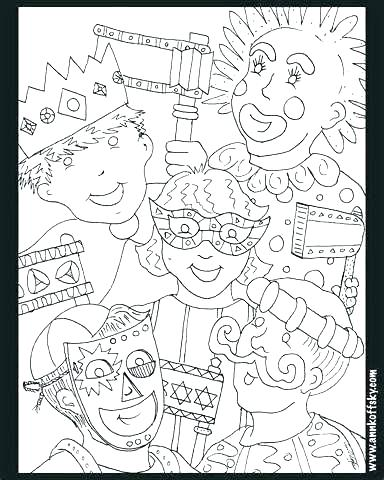 384x480 Rosh Hashanah Coloring Pages Seed Life Golden Spiral Star