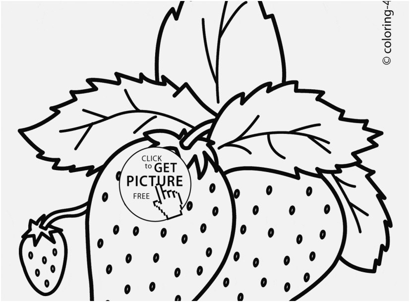 picture about Rosh Hashanah Coloring Pages Printable referred to as The great cost-free Rosh coloring webpage pics. Obtain against 94