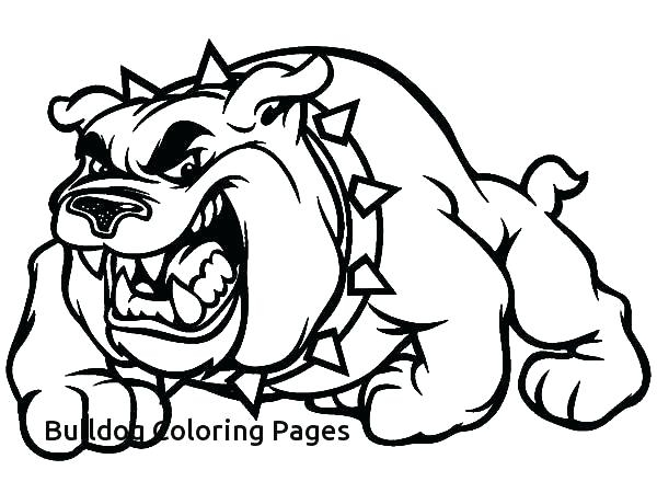 600x450 Rottweiler Puppies Coloring Pages Rottweiler Coloring Pages