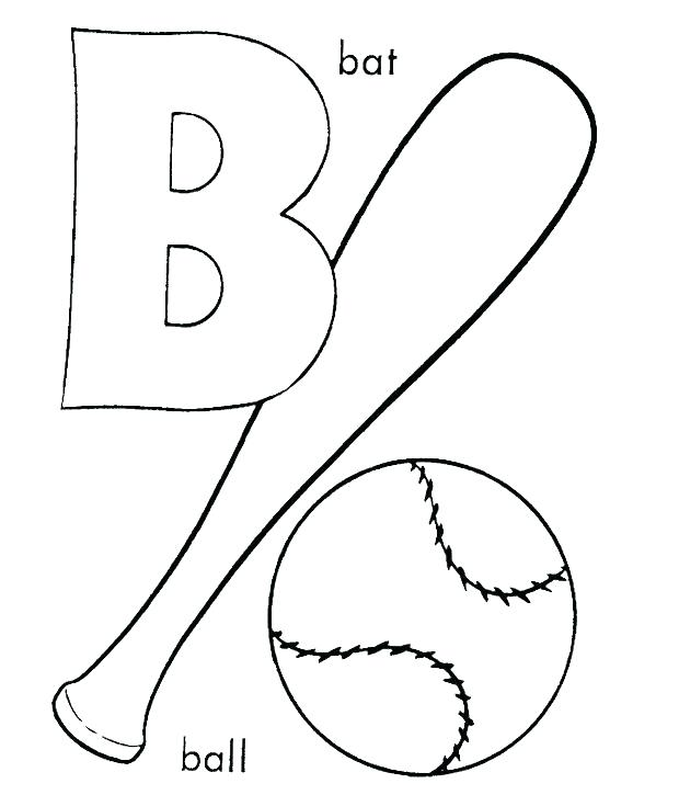620x725 Baseball Coloring Pages Baseball Color Pages Baseball Coloring