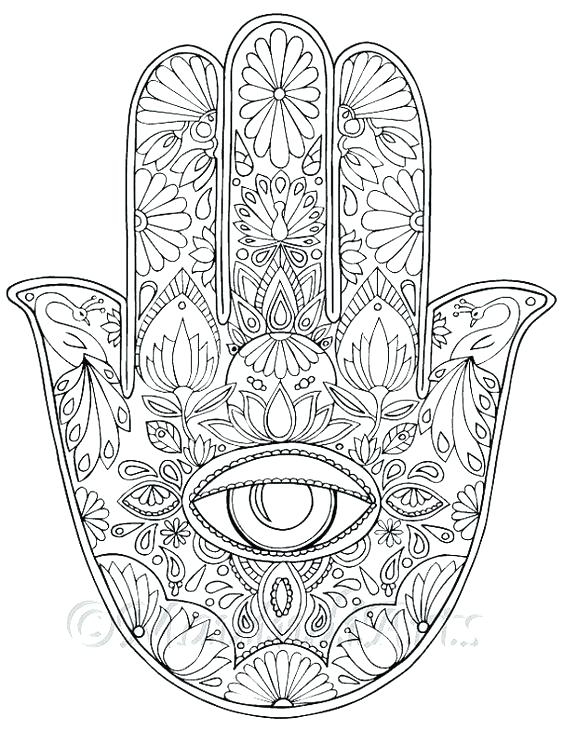 564x730 Royalty Free Coloring Pages Musical Coloring Pages Musical