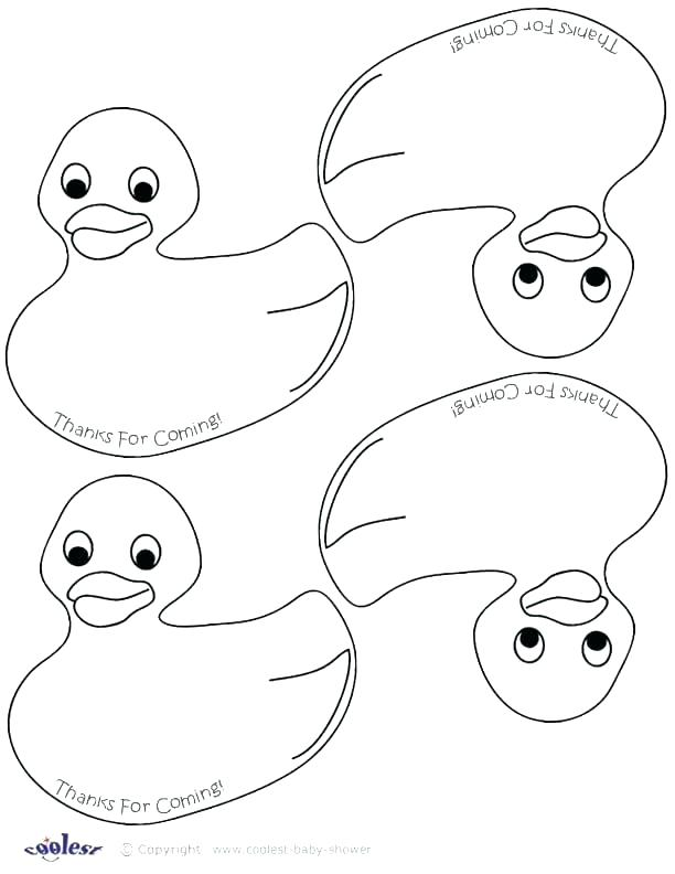 612x792 Rubber Duck Coloring Pages Baby Duck Coloring Pages Baby Duck