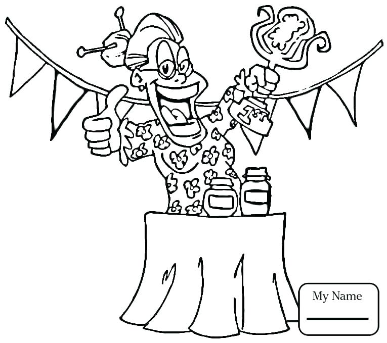 765x679 Rubber Duck Coloring Pages Rubber Duck Coloring Pages Coloring