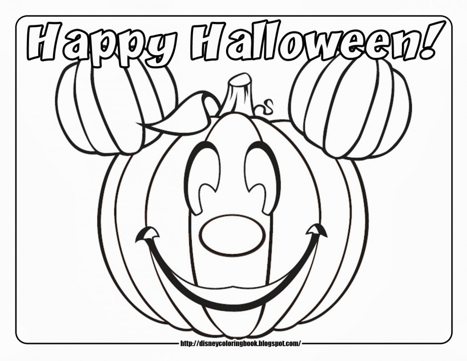 940x726 Free Coloring Page And Ruby Bridges