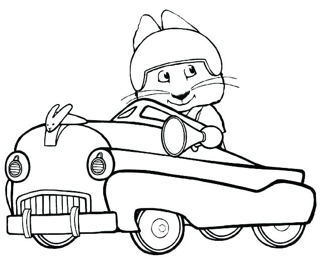 638x539 Max And Ruby Coloring Pages Ruby Gloom Coloring Pages Max And Ruby