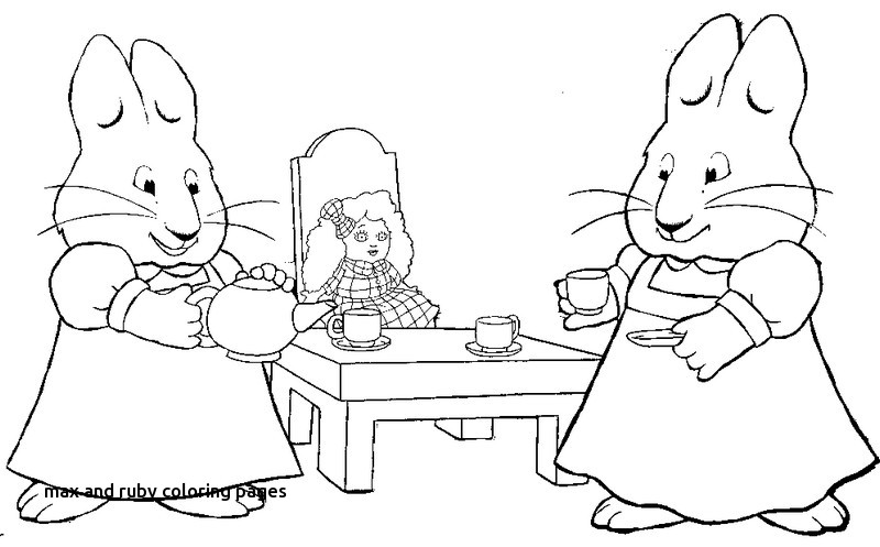 800x497 Max And Ruby Coloring Pages Enjoy Coloring For Max And Ruby