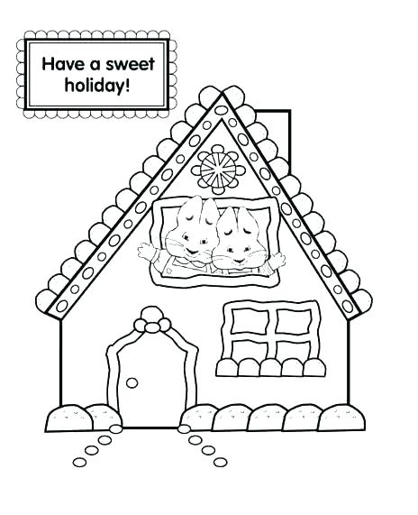 464x571 Max And Ruby Coloring Pages