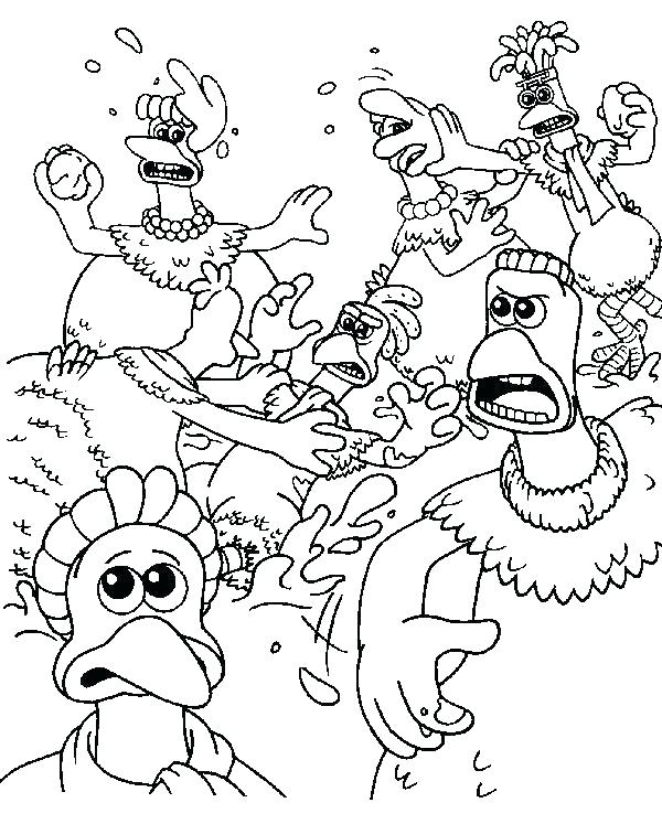600x747 Running Coloring Pages Running Horse Animal Coloring Page Sports