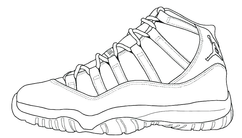 839x479 Running Shoes Coloring Pages Posts Sports Shoes Coloring Pages