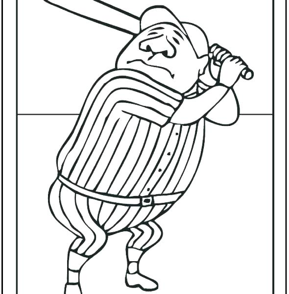 590x600 Ruth And Boaz Coloring Pages And Coloring Page And Coloring Page