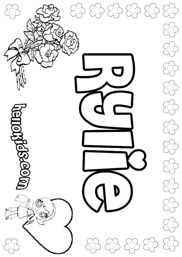 600x849 Ruth And Boaz Coloring Pages And Coloring Pages John Coloring