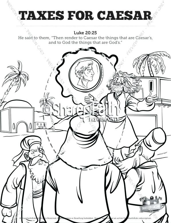 597x776 Ruth Naomi Coloring Page Coloring Page Printable