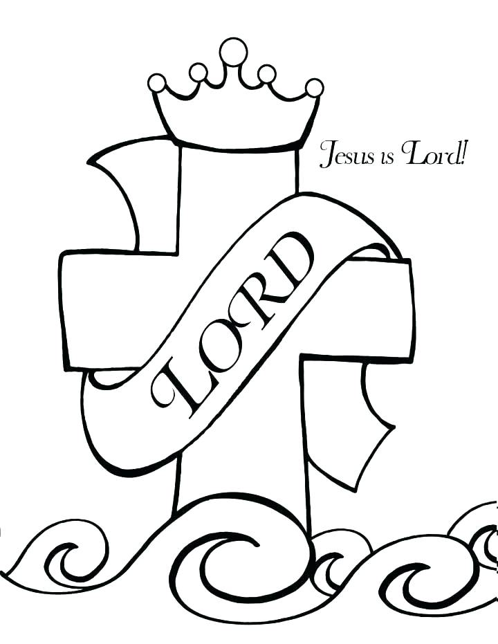 720x931 Ruth Naomi Coloring Page Coloring Page Unusual