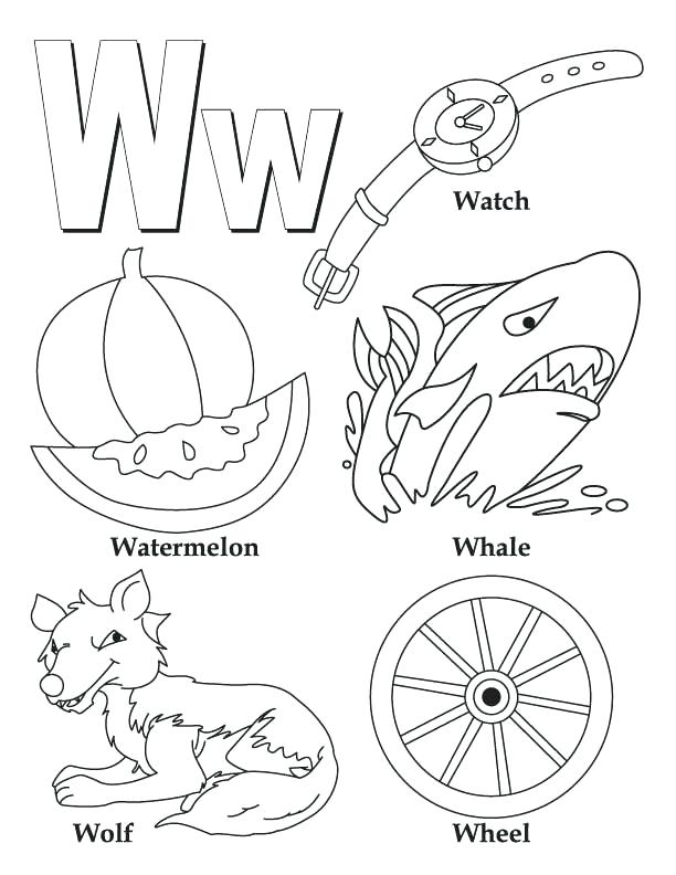 612x792 Ruth And Naomi Coloring Pages Letter W Coloring Pages Ruth Naomi