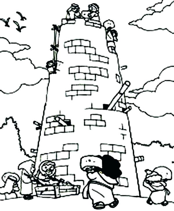 600x726 Ruth And Boaz Free Coloring Pages Fuhrer Von