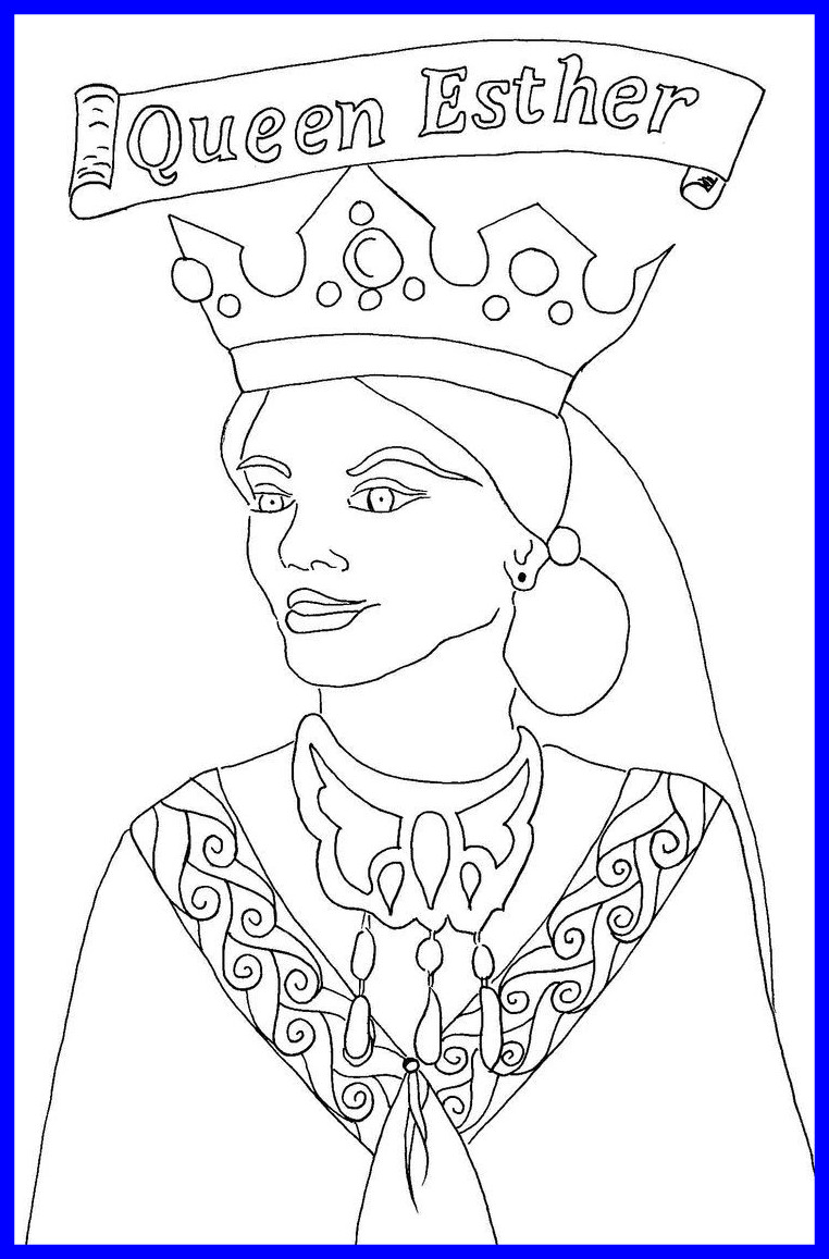 762x1157 Marvelous Nice Ruth And Boaz Coloring Pages Inspiration Entry