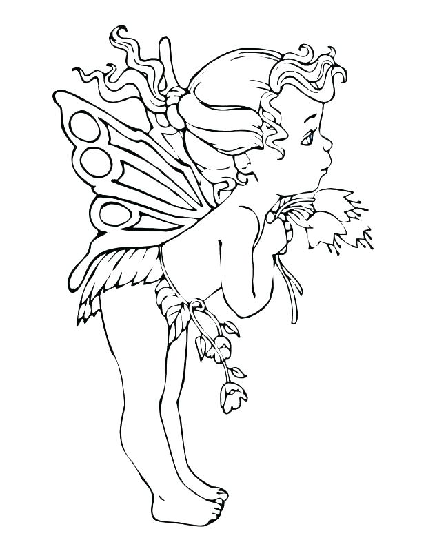 618x800 Ruth And Naomi Coloring Page Coloring Pages And Page Printable