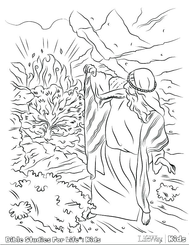 612x792 Ruth And Naomi Coloring Pages And Bible Coloring Pages Ruth Naomi
