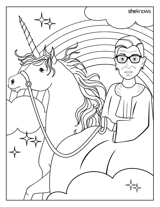 612x792 Ruth And Naomi Coloring Pages And Coloring Pages And Coloring