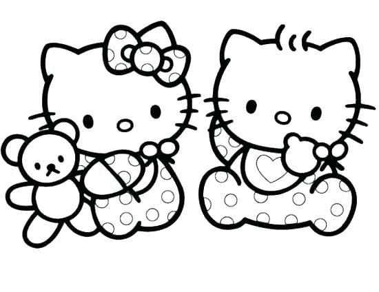 550x424 Ruth And Naomi Coloring Pages