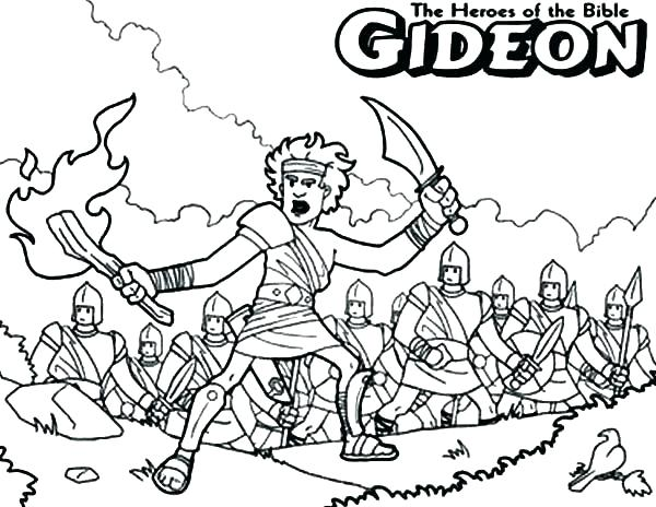 600x464 Ruth And Naomi Bible Coloring Pages Page Ministry Free