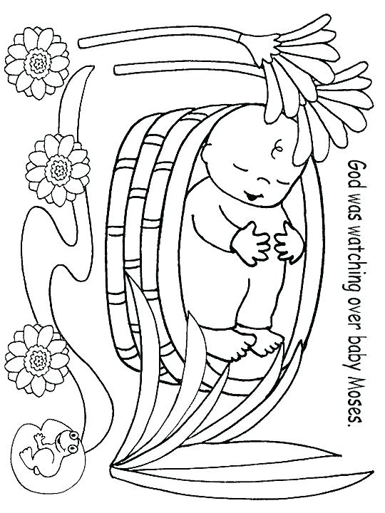Ruth Coloring Page At Getdrawings Com Free For Personal