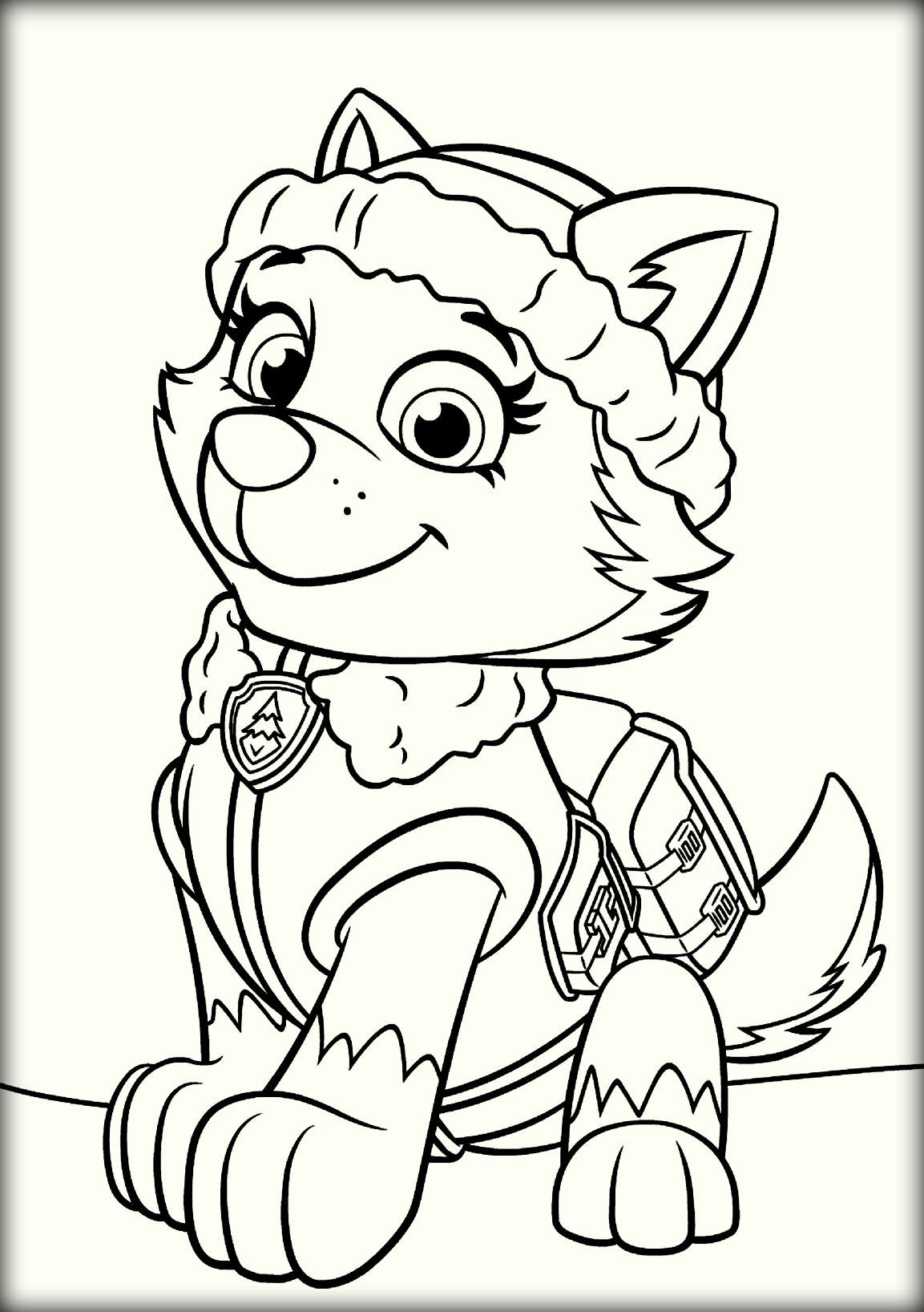 Paw patrol katie and ryder fanfiction