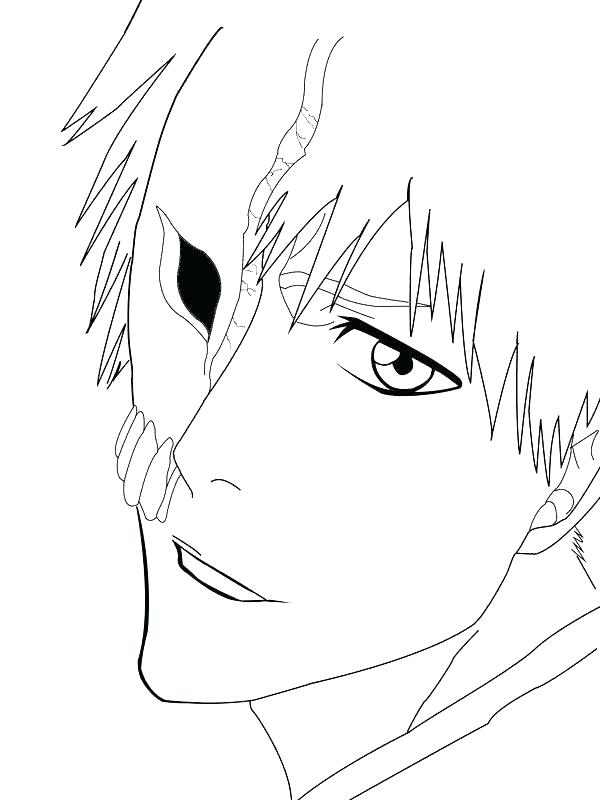 600x800 Anime Boy Coloring Pages Anime Boy And Girl Coloring Pages