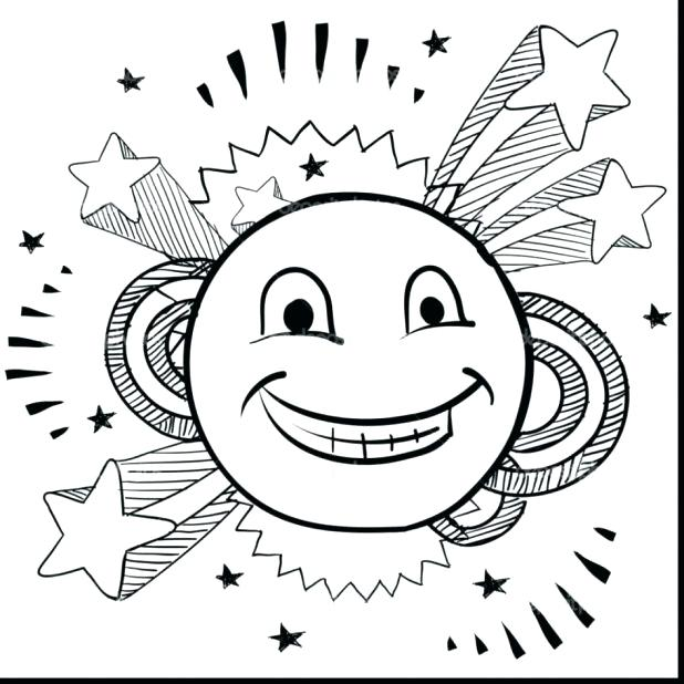 618x618 Smiley Face Face Free Download Best Smiley Face Sad Face Coloring